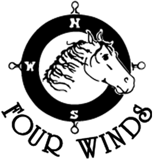 Four Winds Farm & Equine Hospital